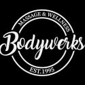 bodywerks
